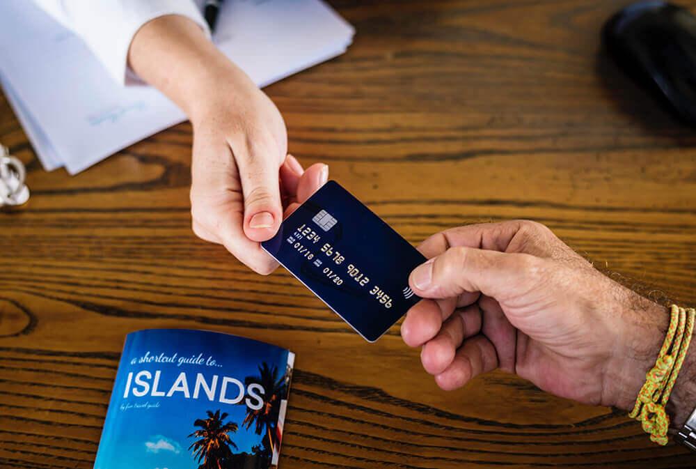 Reestablishing Your Credit Rating | Baker Tilly Ottawa Ltd.